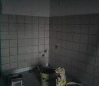 lepljenje plocica u kuhinji 16