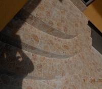 lepljenje plocica na stepenista